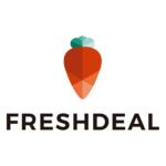 Breakers Hub - FreshDeal