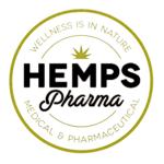 Breakers Hub - Hemps Pharma