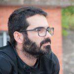 Breakers Hub - Paco Navarres