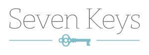 Breakers Hub - Seven Keys