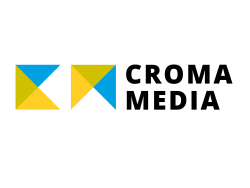 Breakers Hub - Croma Media