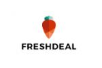FreshDeal