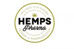 HempsPhjarma