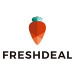 Breakers Hub - FreshDeal