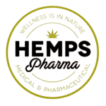 Breakers Hub - Hemps Pharma