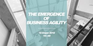 Breakers Hub - Business Agility